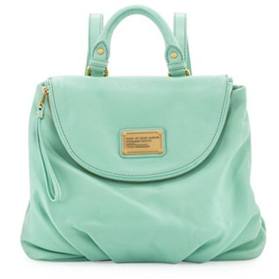 Classic Q Mariska Backpack