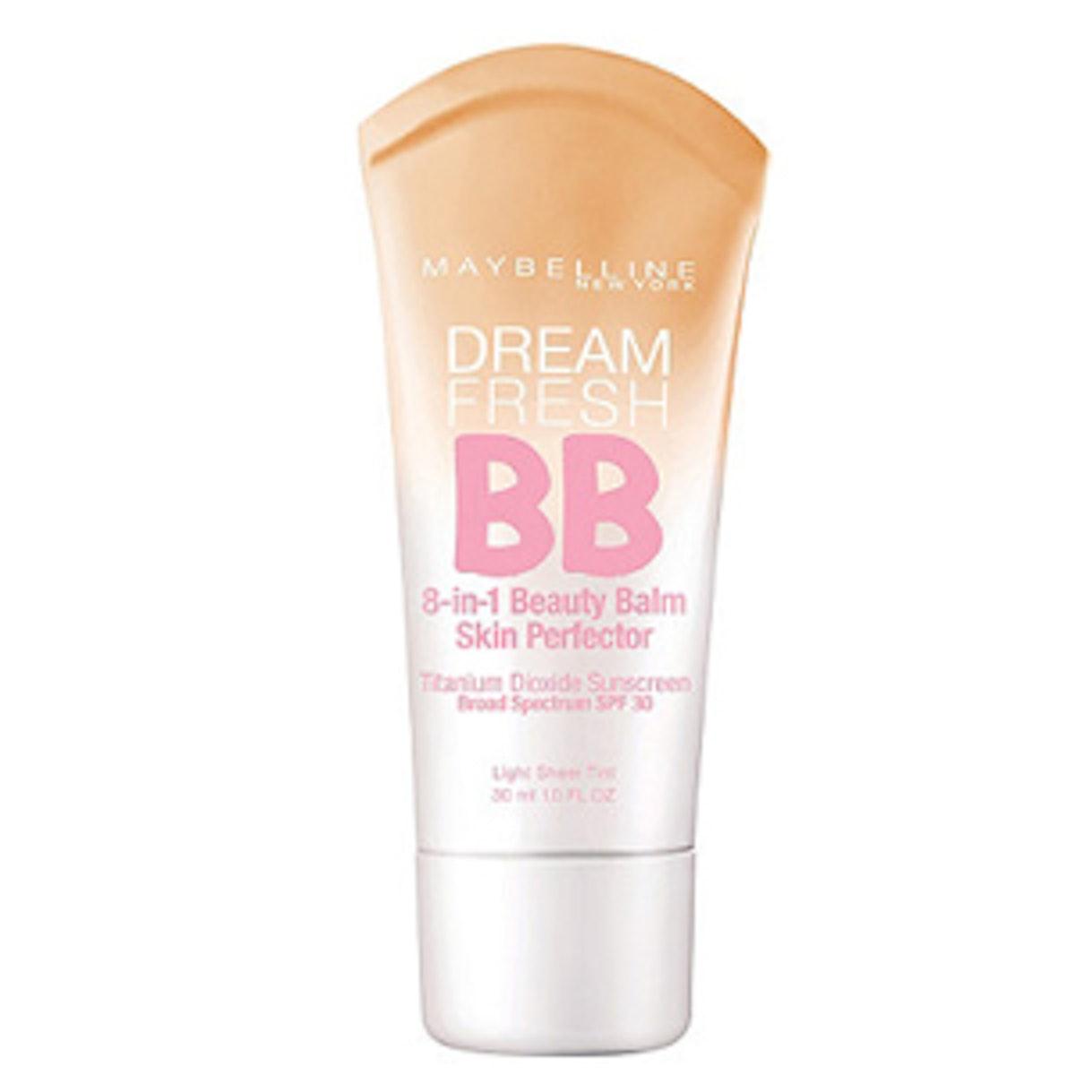 Dream Fresh BB Tinted Foundation