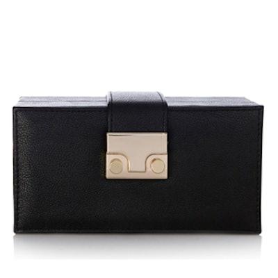 Mini Lock Hard Bag