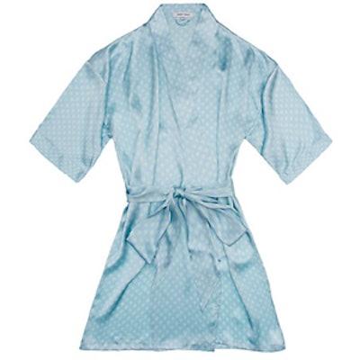 Mimi Georgia Kimono Robe