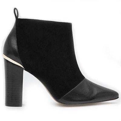 Vivienne Boot