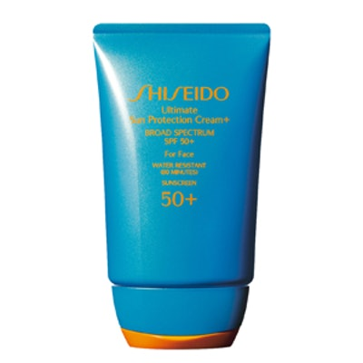 Ultimate Sun Perfection SPF 50