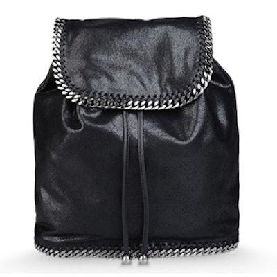 Fallabella Backpack