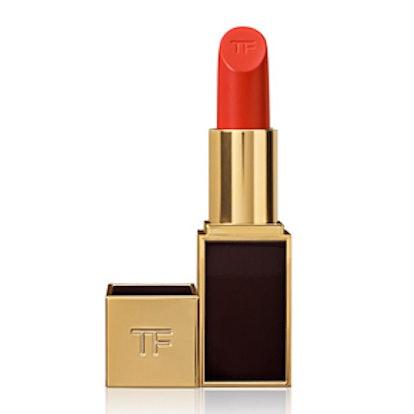 Wild Ginger Lipstick