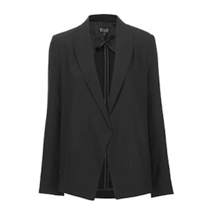 Tailored Blazer