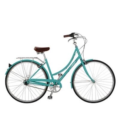 Dutchi Bike