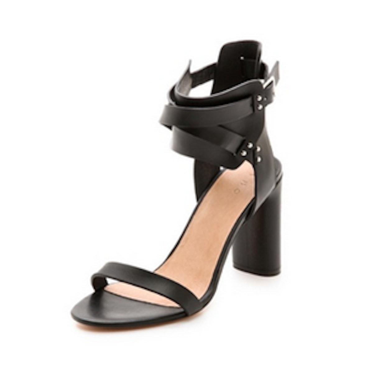 Saldana Sandals