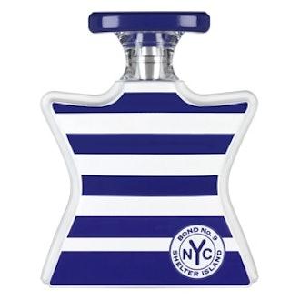 Shelter Island Fragrance