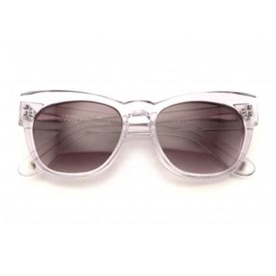 Winston Sunglasses