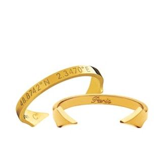 Meridian Bracelet
