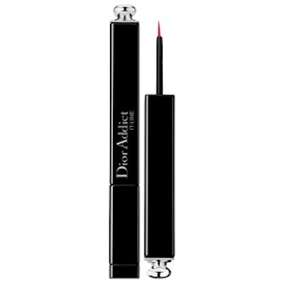 Addict It-Line Liquid Eyeliner