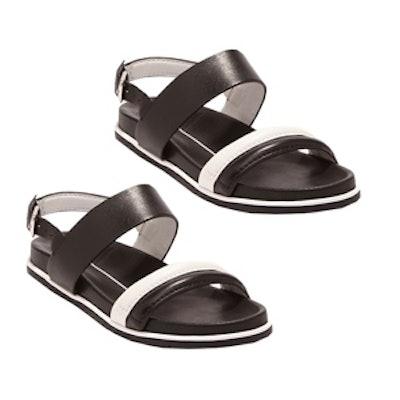 Foss Sandals