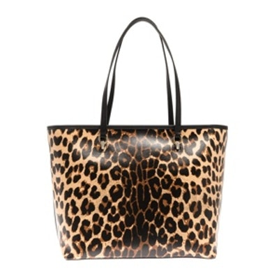 Sutra Tote