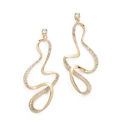 Scenic Earrings