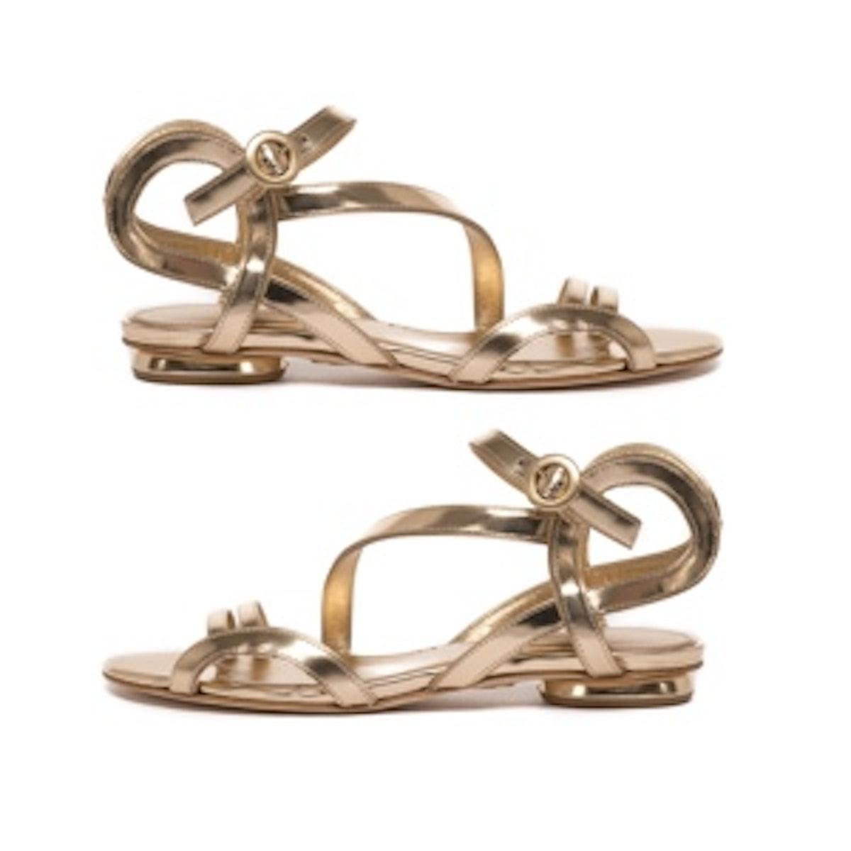 Amor Sandal