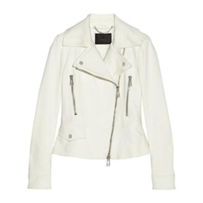 Crewe Biker Jacket