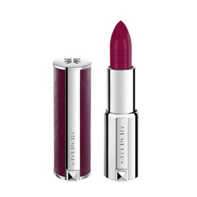 Le Rouge Lipstick in Framboise Velours