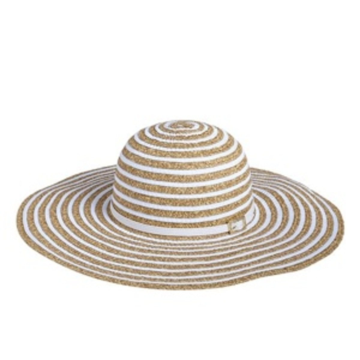 Laurianne Hat