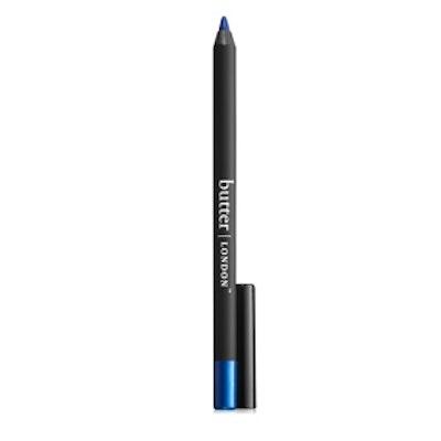 Wink Eye Pencil in Inky Six