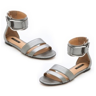 Gabi Sandals