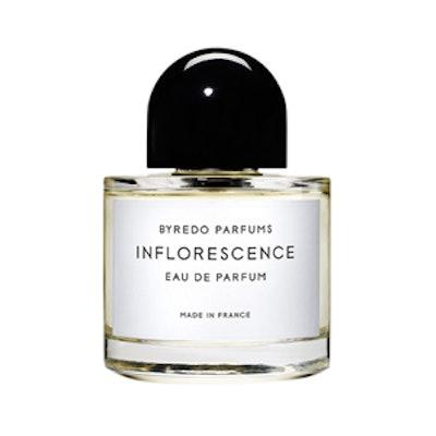 Inflorescence Eau De Parfum