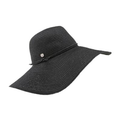The Seaside Hat