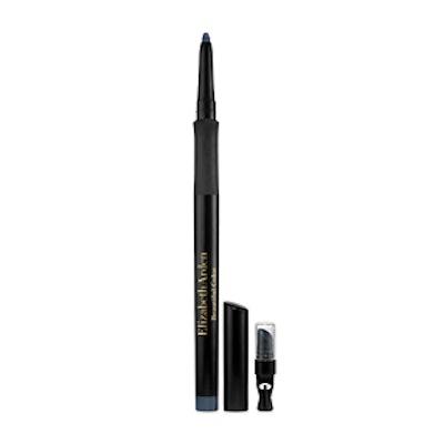 Beautiful Color Precision Glide Eye Liner in Black Velvet