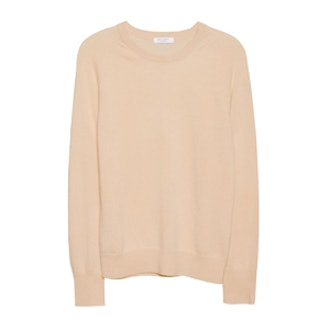 Addison Crew Neck Sweater