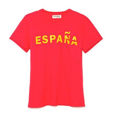 Espana Bowery Tee