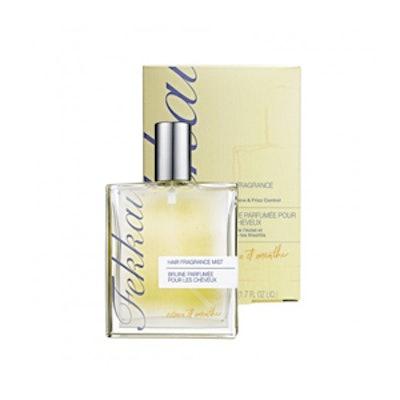 Citrus Et Menth Hair Fragrance Mist