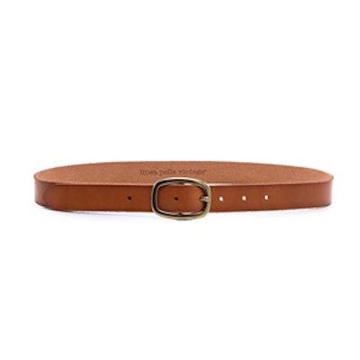 Vintage Hip Belt