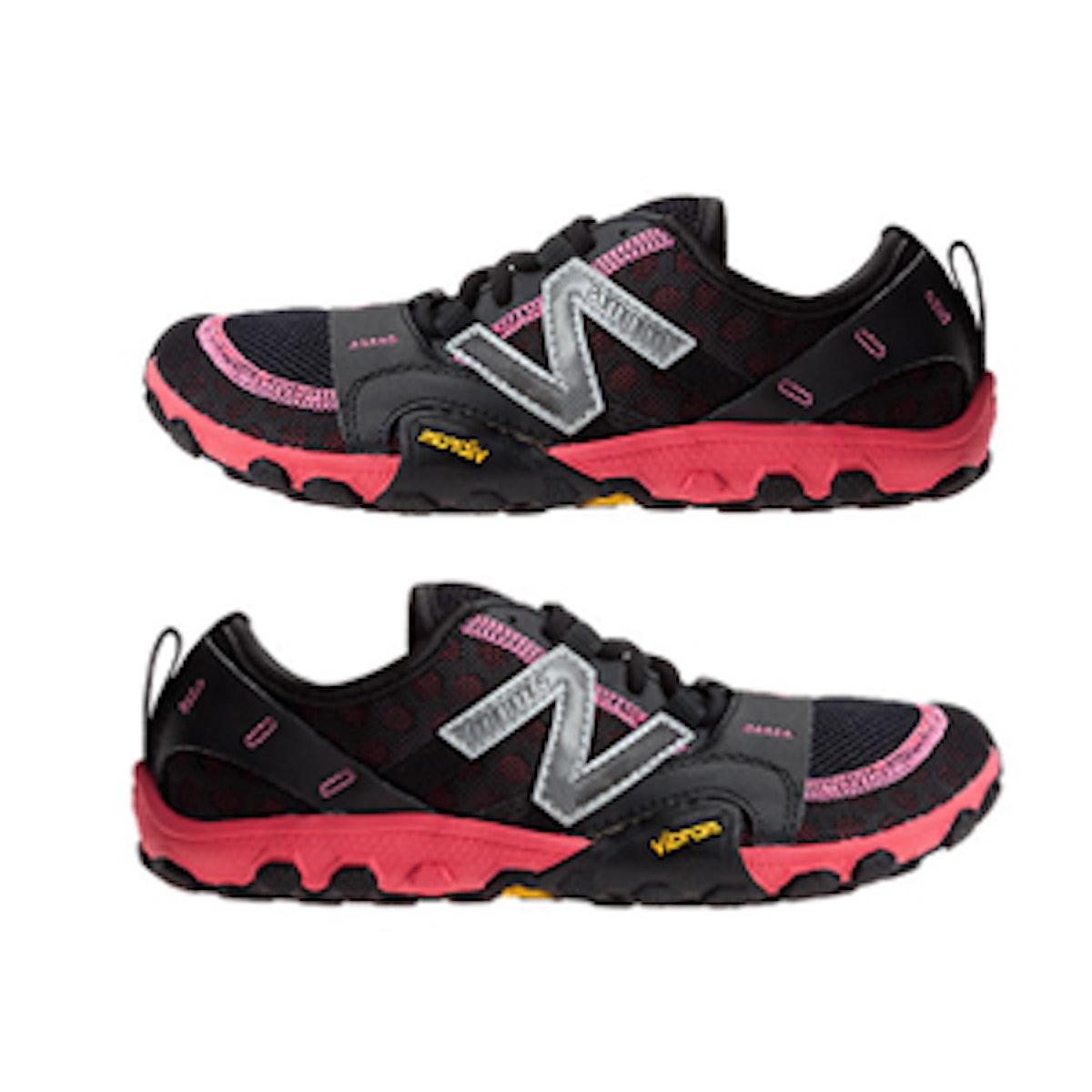 Hiking Sneakers