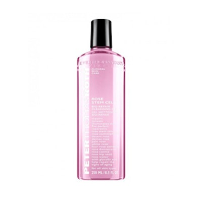 Rose StemCell Bio-Repair Cleansing Gel