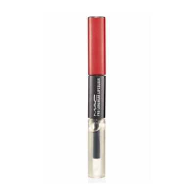 Pro Longwear Lipcolour in Lasting Lust