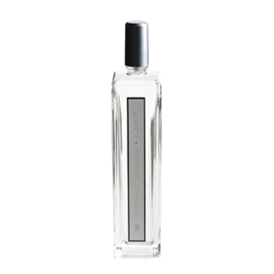L'Eau De Parfum