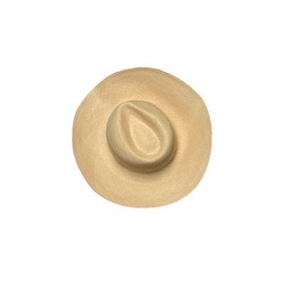 Lari Panama Hat