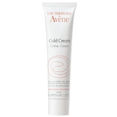 Eau Thermale Avene Cold Cream