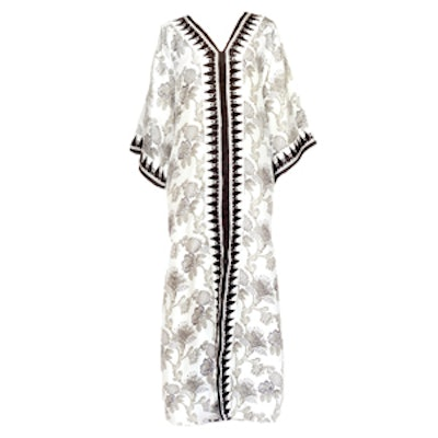 Athena Kaftan Cover-Up