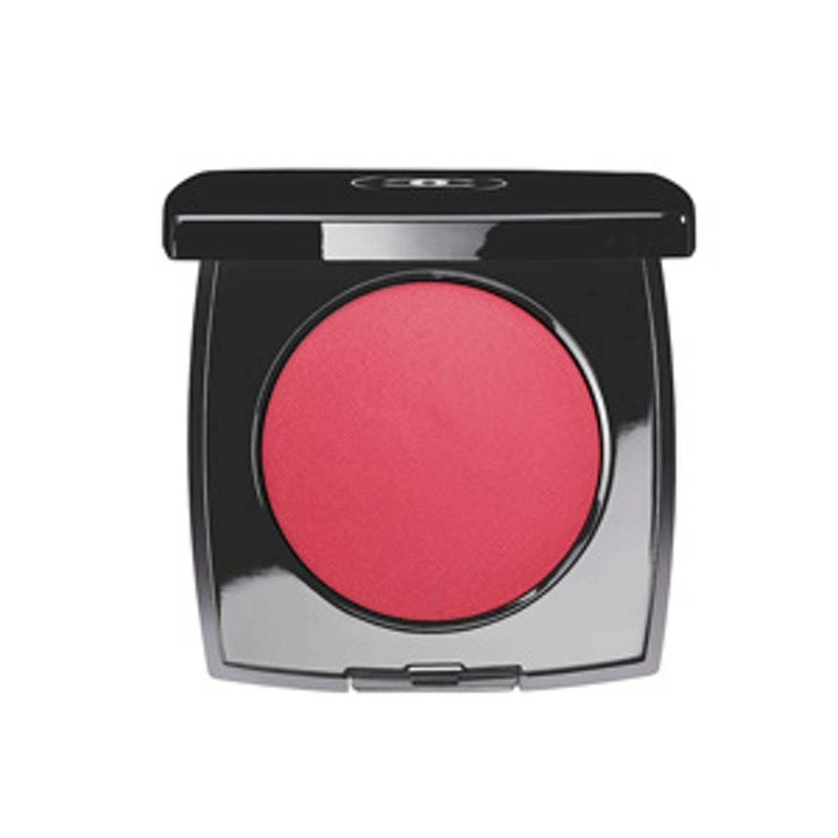 Le Blush Creme de Chanel in Chamade