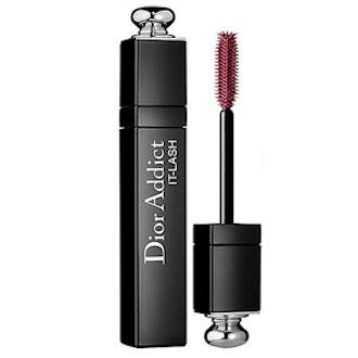 Addict It-Lash Mascara in It-Pink