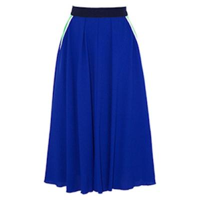 Tilton Midi Skirt