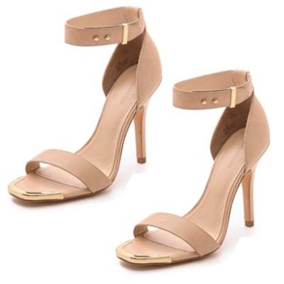 Ya Ya Sandals