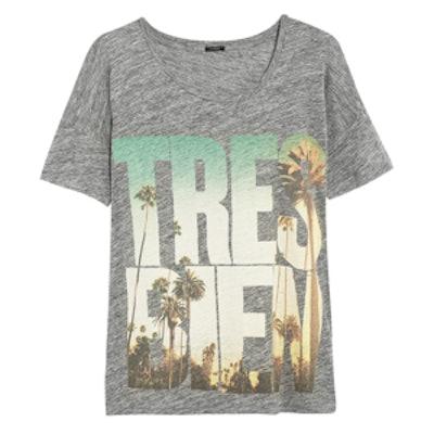 Tres Bien T-Shirt