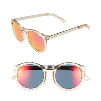 Chesire Sunglasses
