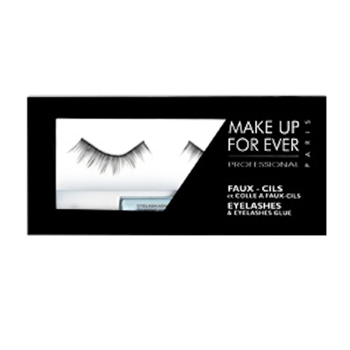 Fashion Eyelashes #131