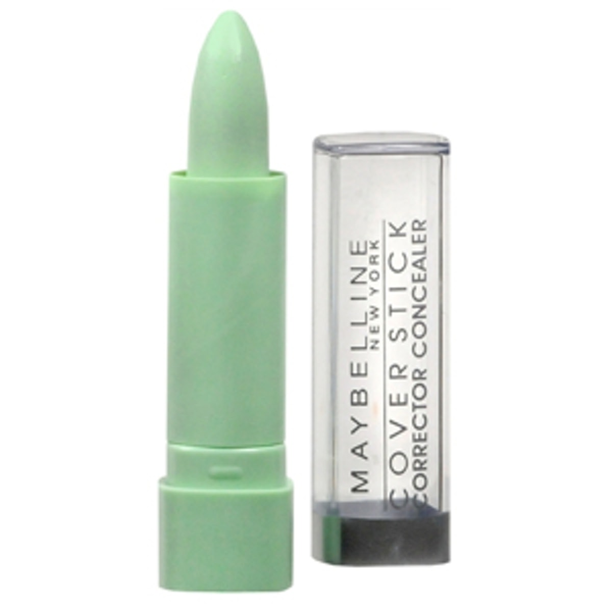Cover Stick Corrector/Concealer in Green