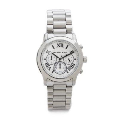 Vintage Glam Watch