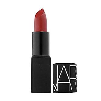 Lipstick in Gipsy