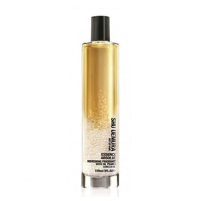 Limited Edition Essence Absolue