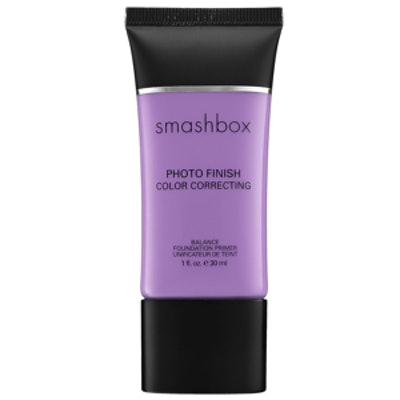 Photo Finish Color Correcting Foundation Primer in Color Balance